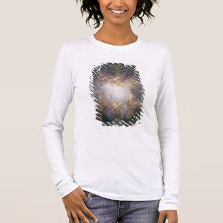 T-shirt À Manches Longues L'apothéose de Hercule, du plafond du Th