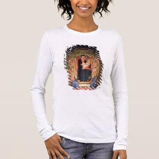 T-shirt À Manches Longues Madonna et enfant, 1347