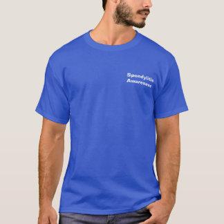 T-shirt A.S. Conscience