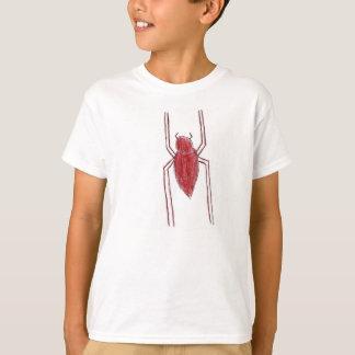 T-shirt Aaron