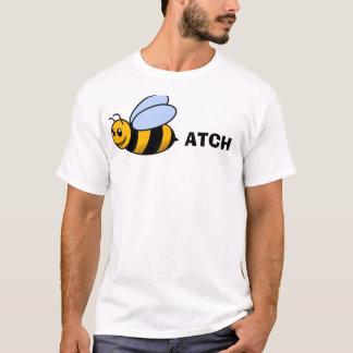 T-shirt Abeille ATCH