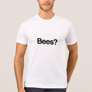 T-shirt Abeilles ?