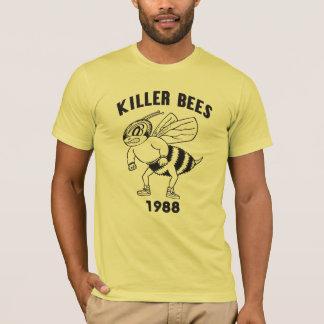 T-shirt Abeilles de tueur
