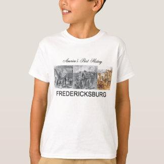 T-shirt ABH Fredericksburg