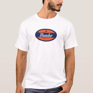 T-shirt Abruti