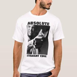 T-shirt ABSOLU de SXE