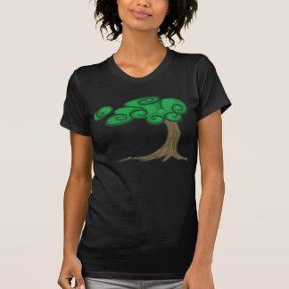 T-shirt Acacia