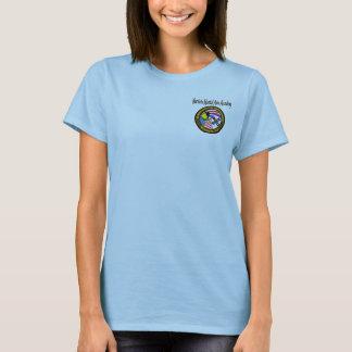 T-shirt Académie d'arts martiaux de Murrieta