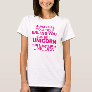 T-shirt Accélérateur de prise Yourself, accélérateur de