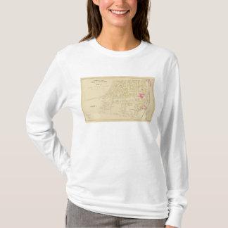 T-shirt Accord, salle 67