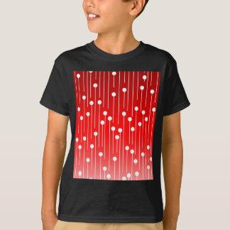 T-shirt Accrocher
