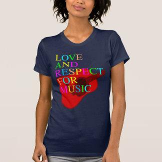 T-shirt aco1e1