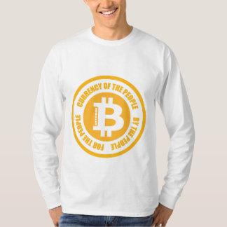 T-shirt Actualité des personnes par les personnes pour le