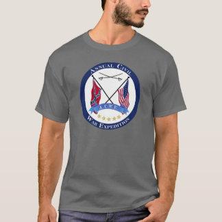 T-shirt ACWE-logo-nouveau-petite copie 2.gif