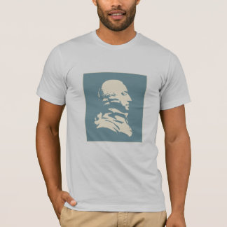 T-shirt Adam Smith