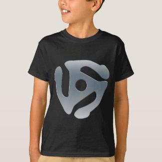T-shirt Adaptateur 45