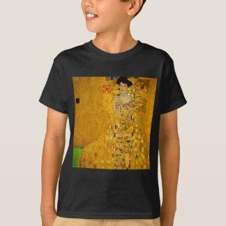 T-shirt Adele Bloch Bauer