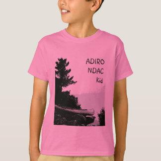 T-shirt ADKid