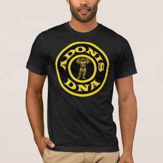 T-shirt ADN d'Adonis