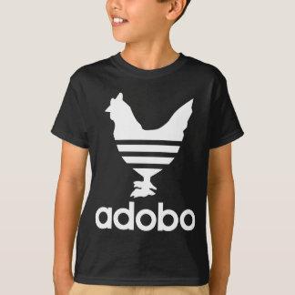 T-shirt Adobo