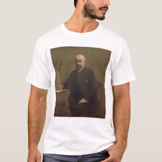 T-shirt Adolphe Jullien 1887