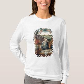 T-shirt Adoration des bergers