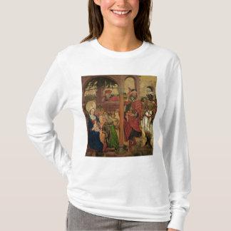 T-shirt Adoration des Magi, c.1475
