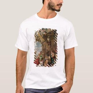 T-shirt Adoration des rois, 1573