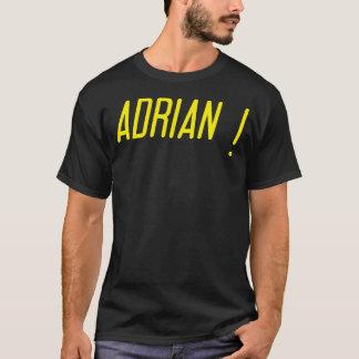 T-SHIRT ADRIAN ! ! !