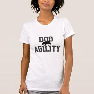 T-shirt Agilité - pro