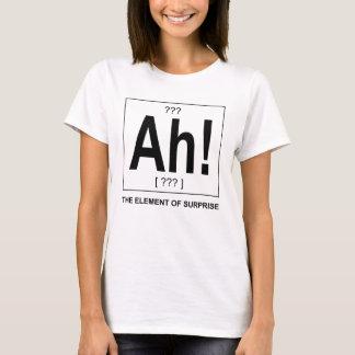 T-shirt Ah ! L'effet de surprise N.png