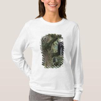 T-shirt Aigle chauve du sud-est des Etats-Unis, Alaska,