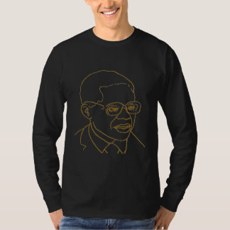 T-shirt Aimé Césaire