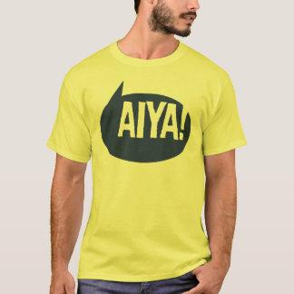 T-shirt Aiya !