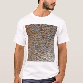 T-shirt Al Khali, Arabie de Rub