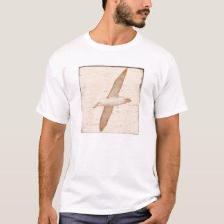 T-shirt Albatros T