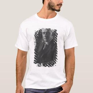 T-shirt Albert Frederick Pollard