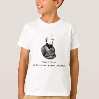 T-shirt Albert Grisar