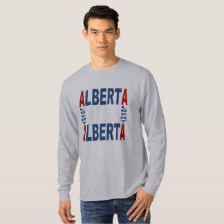 T-shirt  ALBERTA