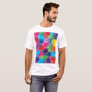 T-shirt Aléatoire