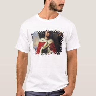 T-shirt Alexandre Nevsky, duc de Novgorod