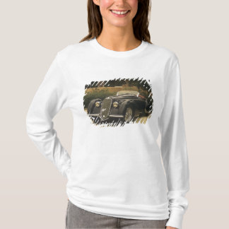 T-shirt Alfa Romeo 8C 2900B est très un rare et très