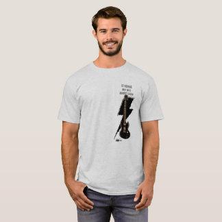T-shirt All Night Long