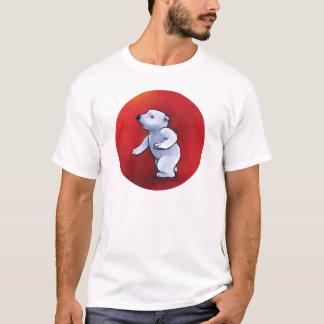 T-shirt Allé