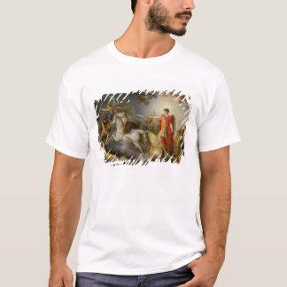 T-shirt Allégorie de la reddition d'Ulm