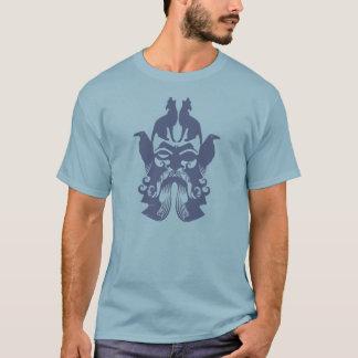 T-shirt Allfather Odin