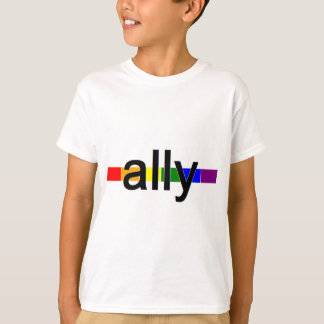 T-shirt ally.png