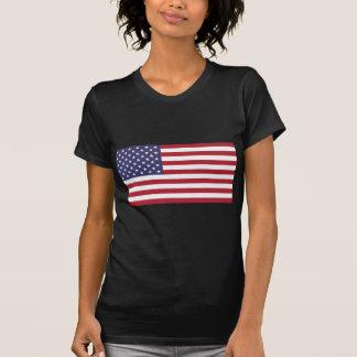 T-shirt alternatif d'encolure ras du cou
