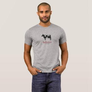 T-shirt alternatif des faits des hommes de
