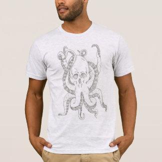T-shirt Âme de mer
